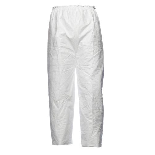 Tyvek 500 Trousers