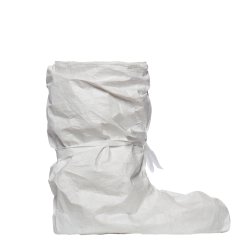 Tyvek 500 Boot cover