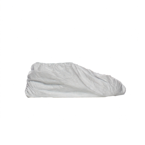 Tyvek 500 Shoe cover