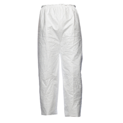 Tyvek 500 Trousers