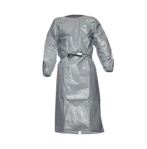 Tychem 6000 F Gown