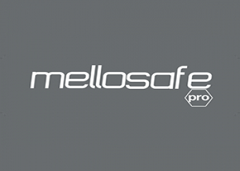 Mellosafe