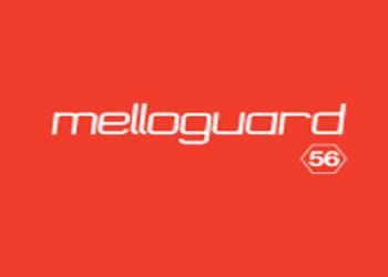 Melloguard