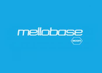 Mellobase