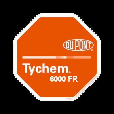 TYCHEM 6000 FR