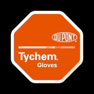 TYCHEM Gloves